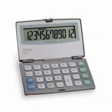Royal 29304Y XE24 Standard Function Calculator
