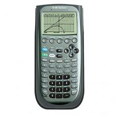 The Best TI 89 Titanium Graphing Calculator