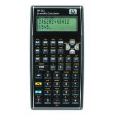 CALCULATOR-HEW35S - New