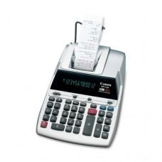 "Canon 12-Digit Calculator,2-Clr Printing,9""X11-1/3""X3"",Ac Power,We *** Product Description: Canon 12-Digit Calculator,2-Clr Printing,9""X11-1/3""X3"",Ac Power,We12-Digit Calculator Prints 3.7 Lines Per Second In Two Colors With Positive Numbers In B ***"