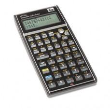 HEWLETT PACKARD 35S Programmable Scientific Calculator, 14-Digit LCD (35S)