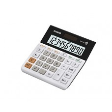 Casio MH-10M Business Calculator