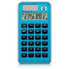 HP EasyCalc 100 General Calculator