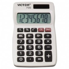 CALCULATOR-VCT700