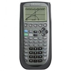 TEXTI89TITANIUM - TI-89 Titanium Programmable Graphing Calculator TI 89 TI89 Graphic Calcualtor New Gadget