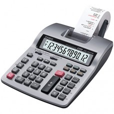 Casio HR-150TM Business Calculator