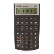 HP HP10bII+ Calculatrice financière