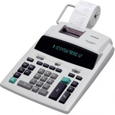 Casio FR-2650A PLUS Printing Calculator
