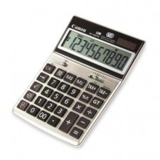 CNMHS1000TG - Canon HS-1000TG Desktop Calculator