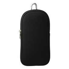 Graphing Calculator Case (Black)
