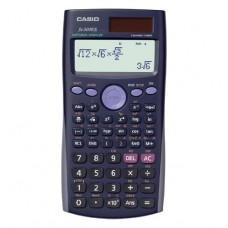 Casio FX300ESSAM11 Engineering/Scientific Calculator