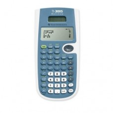 """Texas Instruments Scientific Calc, 4-Line Display, 3-1/2""""X7-1/4""""X3/4"""", Be/We *** Product Description: Texas Instruments Scientific Calc, 4-Line Display, 3-1/2""""X7-1/4""""X3/4"""", Be/Weti-30Xs Multiview Calculator With Four-Line, 16-Character Display Al ***"""