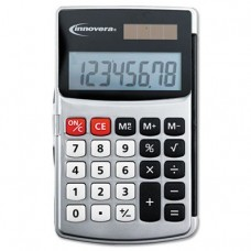 Handheld Calculator [Set of 2]