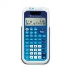 34 MultiView Scientific Calculator Bulk