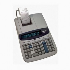 Victor 1560-5 12 Digit Heavy Duty Commercial Printing Calculator