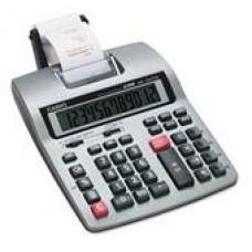 Casio HR-150TM Printing Calculator