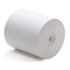 "50 rolls- 3 1/8"" x 220' Thermal Paper"