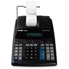 Victor 14604 Printing Calculator