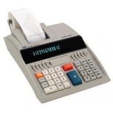 Desktop Printing Calc