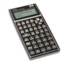 - 35S Programmable Scientific Calculator, 14-Digit LCD
