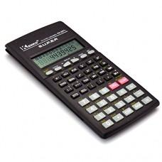 woCharger Pro Engineering Scientific Calculator Calculadora Cientifica for Function Student Exam Mathematics