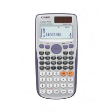 Casio Fx-991es Fx991es Plus Display Scientific Calculations Calculator with 417 Functions Limited Edition