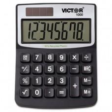 VCT1000 - Victor 11000 Mini Desktop Calculator