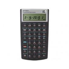 Brand New HP 10bII+ Financial Calculator