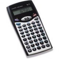 LA HP CAL SCIENTIFIC 9S SP