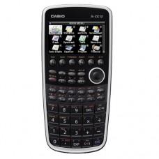 Casio FX-CG10 PRIZM Color Graphing Calculator (Black)