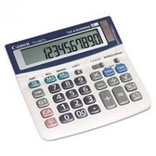 - TX220TS Mini Desktop Handheld Calculator, 12-Digit LCD