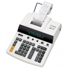 CANON 9933B001 CP1213DIII Desktop Printing Calculator