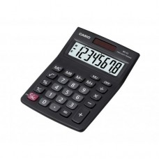 Casio MX-8S Desk Top Calculator