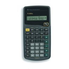 30X Solar School Edition Calculator