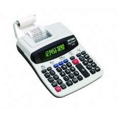 Victor Technology, LLC Big Print Commercial Thermal Printing Calculator
