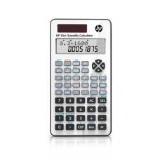 HP HP10S+ Engineering/Scientific Calculator