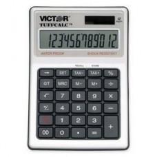 TUFFCALC Business Calculator