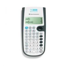Texas Instruments TI-30XB Multiview Calculator