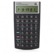 HP 10BII+ Business Calculator
