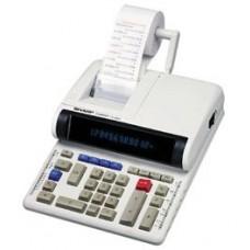 SHA2850 SHARP CS2850A 12 DIGIT, DESKTOP PRINT/DISPLAY