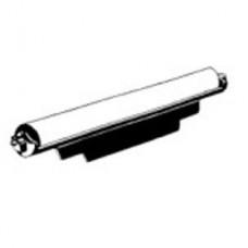 IR4 Casio Calculator Ink Roller - IR-4-CAS Compatible
