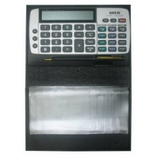 EGP Personal Sized Checkbook Calculator