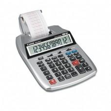 Canon Calculator,Printg,12 Dgt