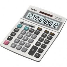 Casio DM-1200MS Standard Function Calculator