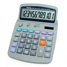 Datexx DD-832 Extra Large Heavy-Duty Calculator