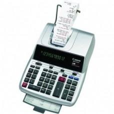 Canon MP25DV Standard Function Calculator