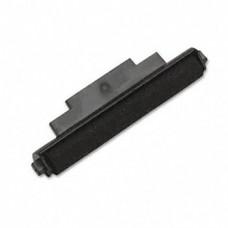 Compatible Seiko IR-72 Black Calculator Ink Rollers , Works for Toshiba BC-1233PV, Towa 270, Towa DP-100, Towa DP-120