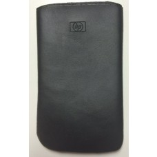 HP 10BII / 10BII+ Calculator Case Cover