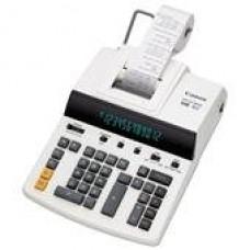 Canon - Calculator,Cp1213Diii,Wh