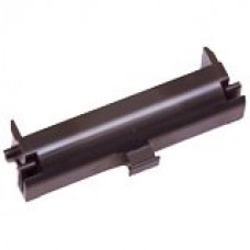 DPSR1150 - Dataproducts R1150 Compatible Ink Roller